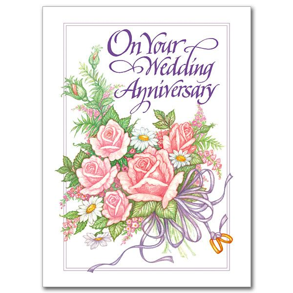 pinjacqueline griffin on happy anniversary wishes