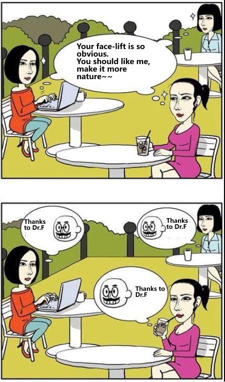 Funny sex comics and photos