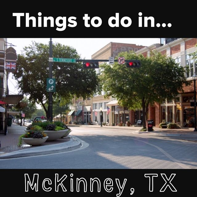 things to do in mckinney the slaughters girls weekend texas roadtrip frisco texas. Black Bedroom Furniture Sets. Home Design Ideas