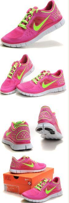Cute nikes, Green shoes, Running shoes nike