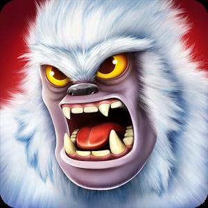 beast quest malvorlagen ultimate - tiffanylovesbooks