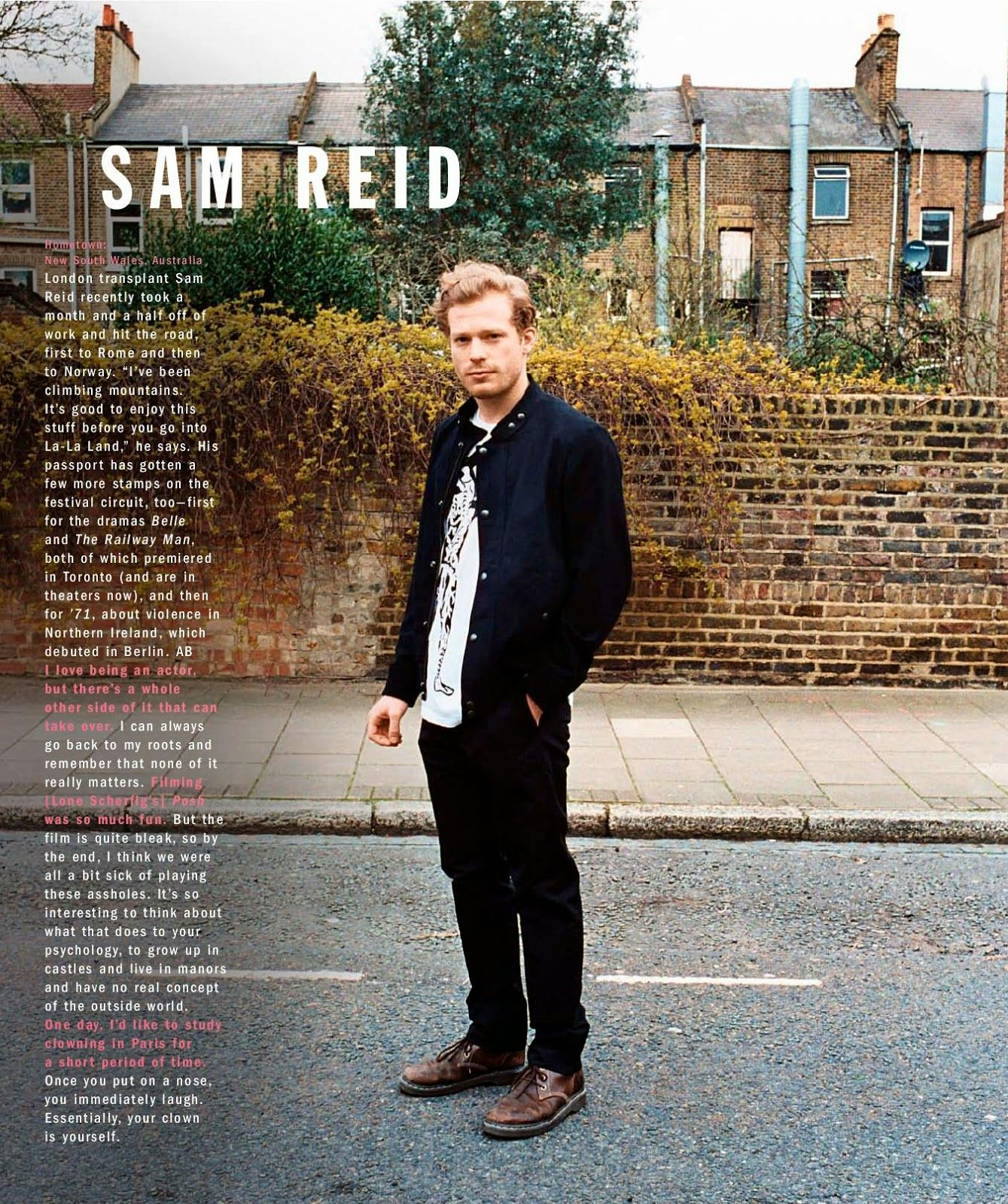 sam reid interviewsam reid instagram, sam reid tumblr, sam reid personal life, sam reid actor, sam reid surfer, sam reid insta, sam reid riot club, sam reid wikipedia, sam reid afl, sam reid belle, sam reid interview, sam reid wiki, sam reid anonymous, sam reid swans, sam reid gws, sam reid dating, sam reid imdb, sam reid twitter, sam reid facebook, sam reid and gugu