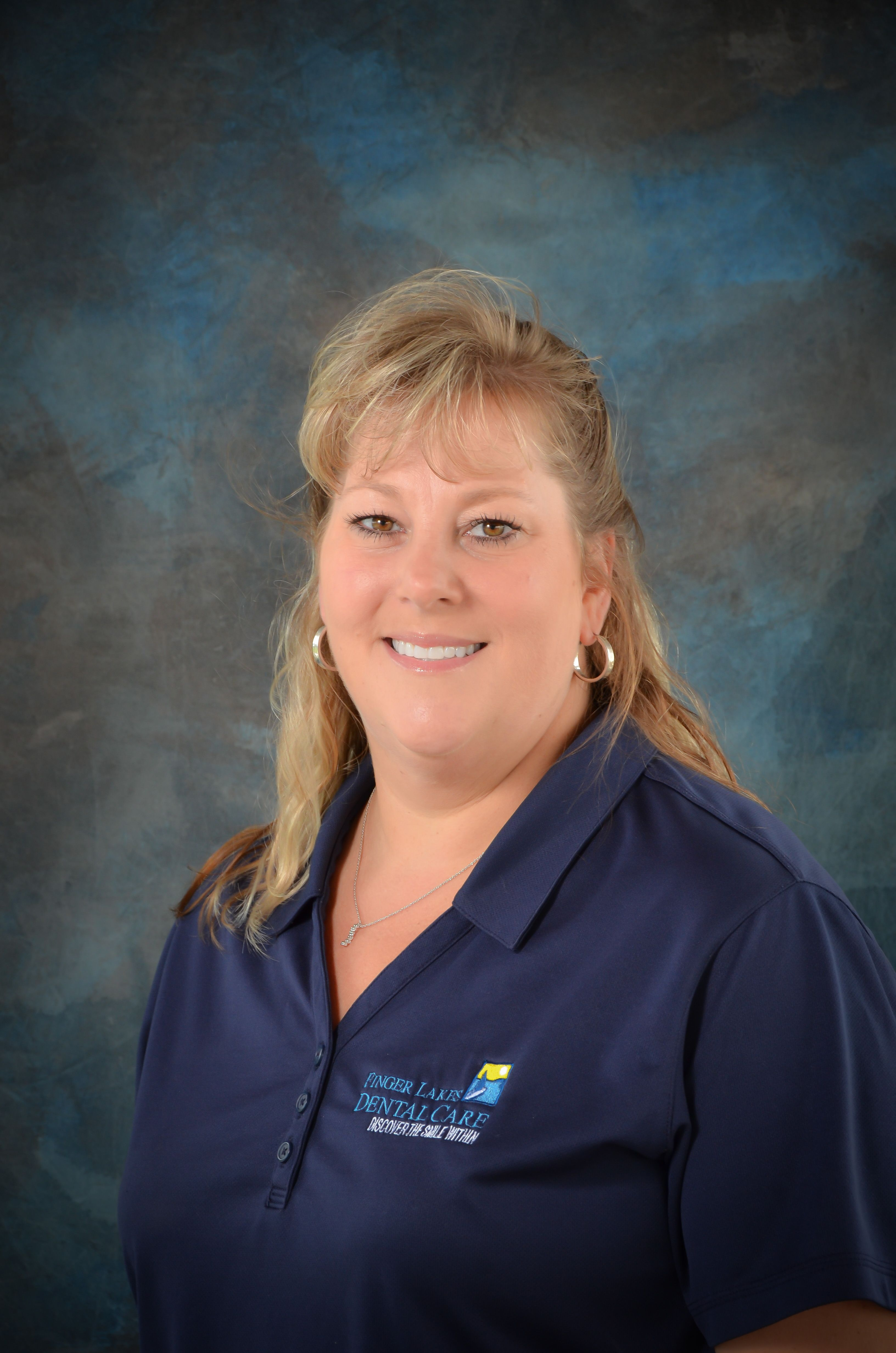 Kathy Snyder Nys Certified Dental Assistant Kathy Is A Registered