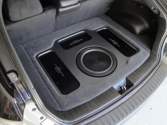 Houston Car Stereo: Houston Car Stereo Delivers Installation And Sales Of Car