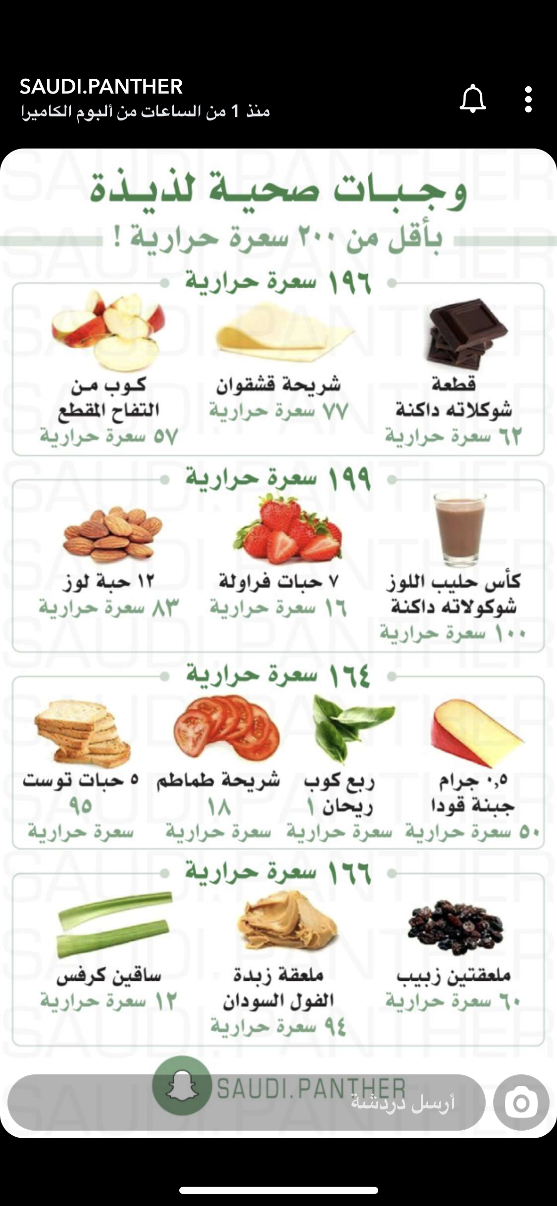 Pin By Abeer198637 On طعام Health Fitness Nutrition Fitness Nutrition Nutrition