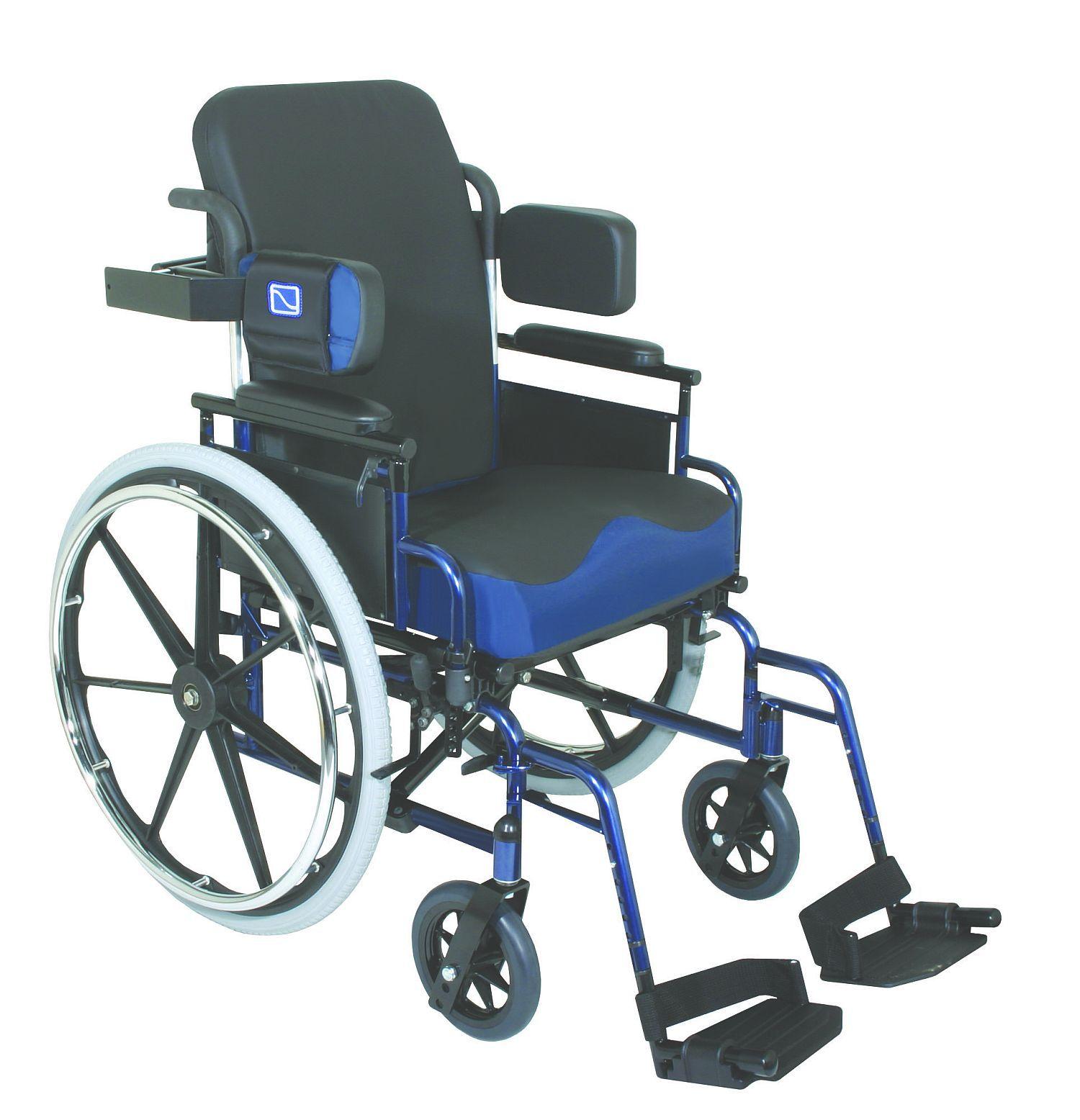 side minder wheelchair positioners geri chair wheelchair positioners positioning system headrest