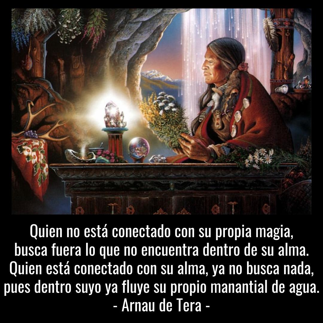 #arnaudetera #ser #autenticidad #espiritualidad #universo #alma #espíritu #crecimiento #native #meditacion #luz #frases