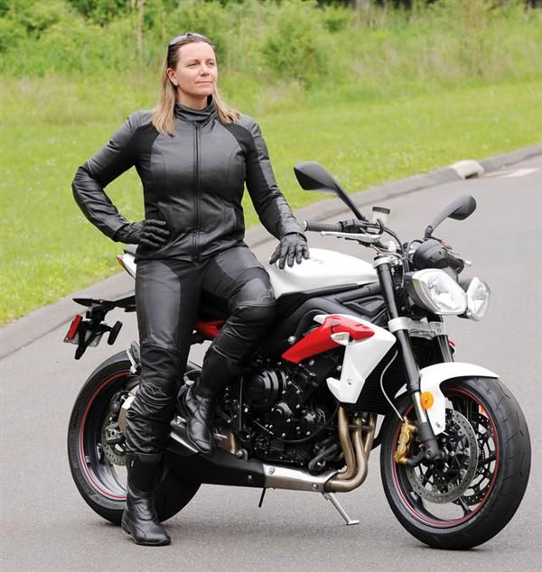 Pin By Women Riders Now On Motorcycle Clothing Reviews