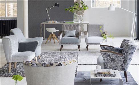 designers guild chairs designers guild furniture. Black Bedroom Furniture Sets. Home Design Ideas