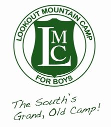 Lookout Mountain Camp