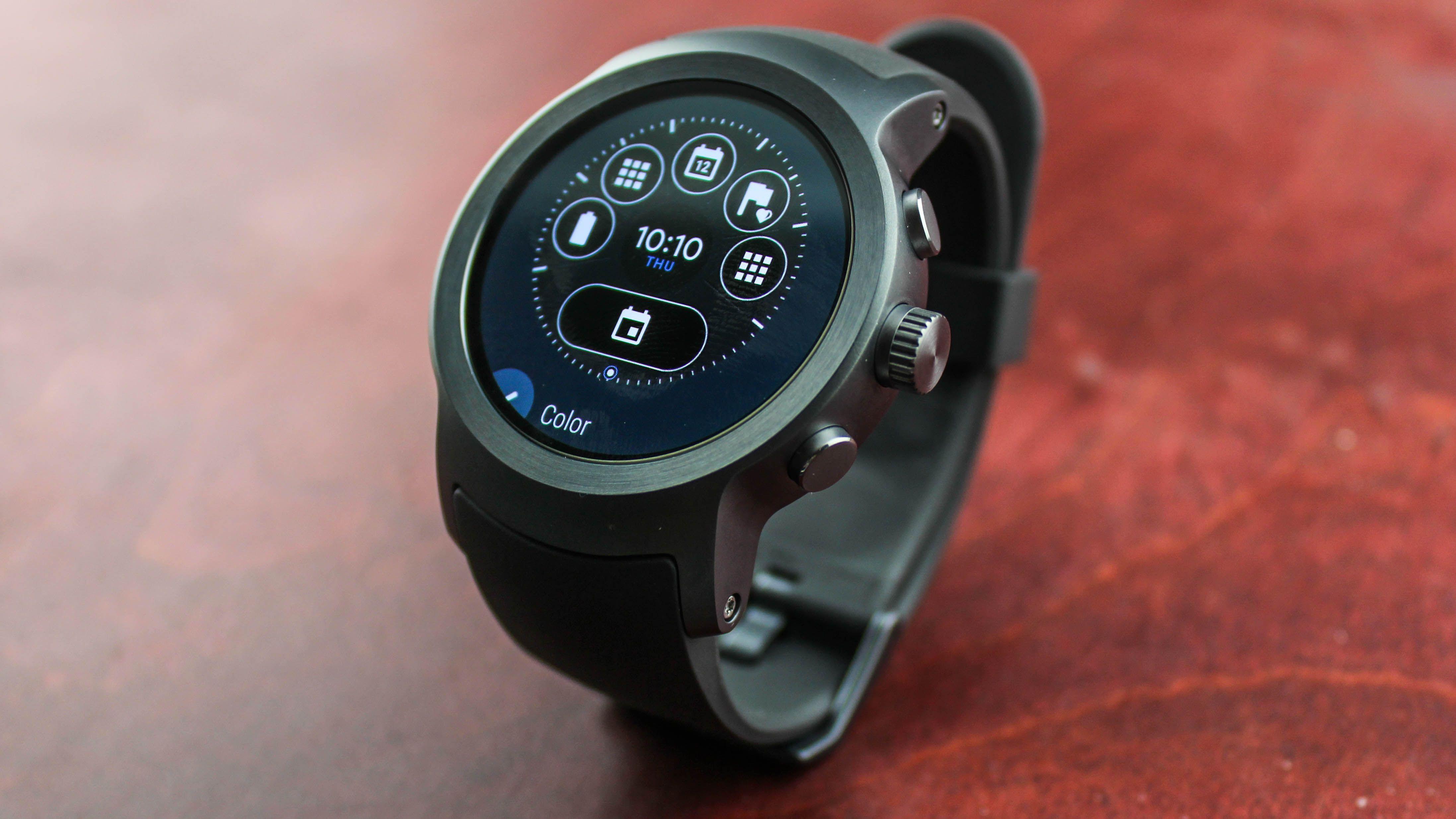 images?q=tbn:ANd9GcQh_l3eQ5xwiPy07kGEXjmjgmBKBRB7H2mRxCGhv1tFWg5c_mWT Smartwatch Os