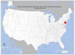 Resultado De Imagem Para Fotos De Philadelphia Usa Usa City - Map of usa with cities