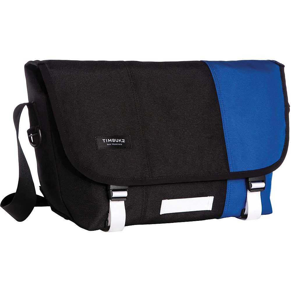 Timbuk classic messenger dip bag products pinterest dips and