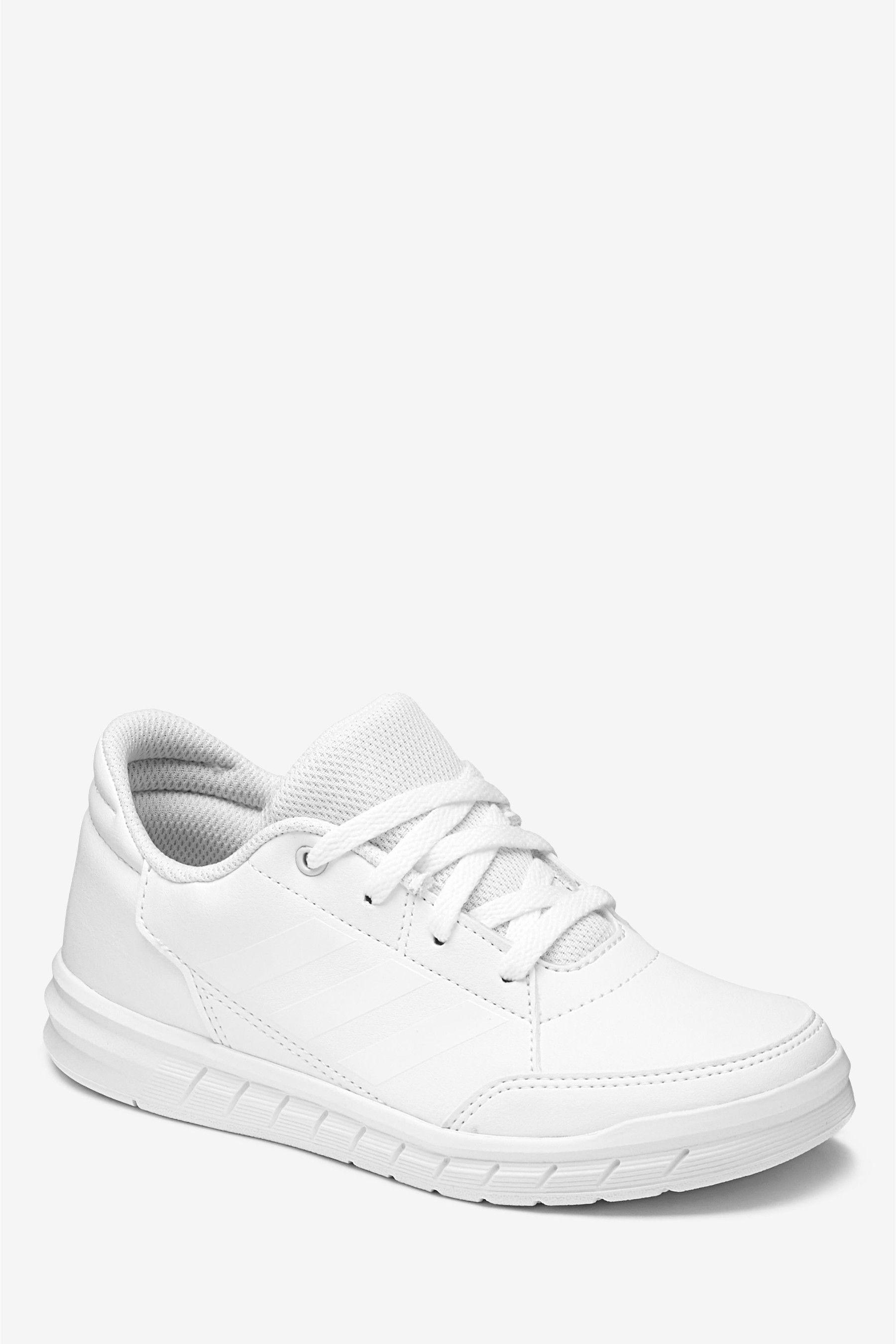 huge discount b7457 ed84a Boys adidas Altasport Junior   Youth - White