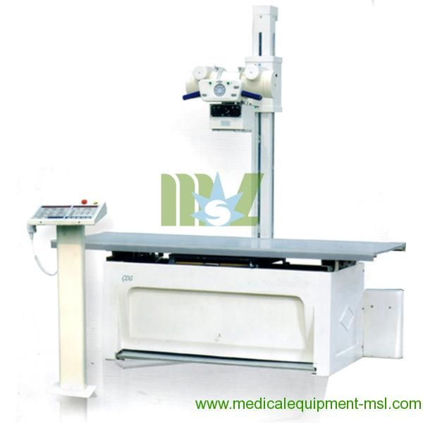 600ma Radiography X Ray Unit Mslcx16 With Images Radiography