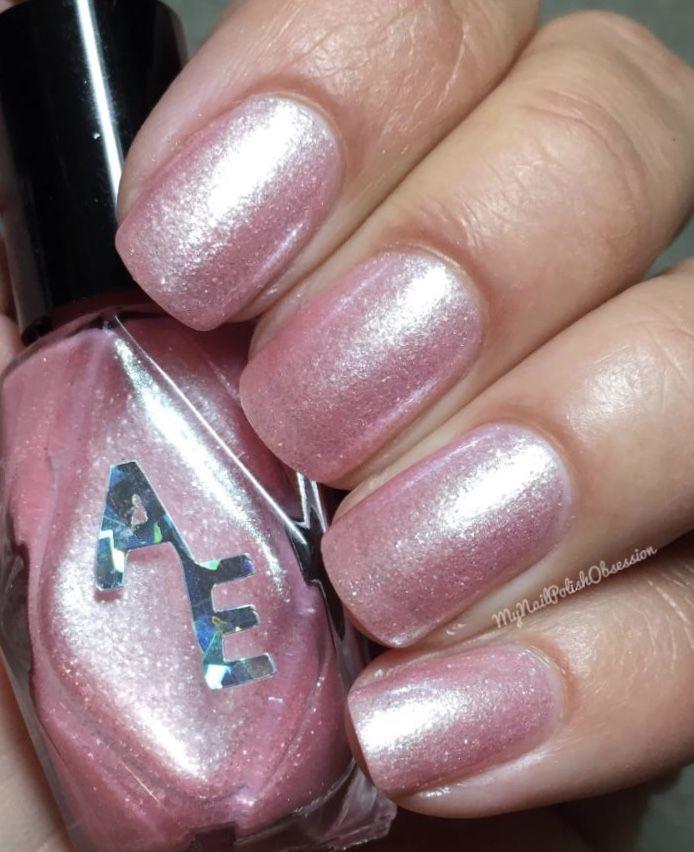 Alter Ego Body Care Products; Jewelry Box Ballerina | pretty polish ...
