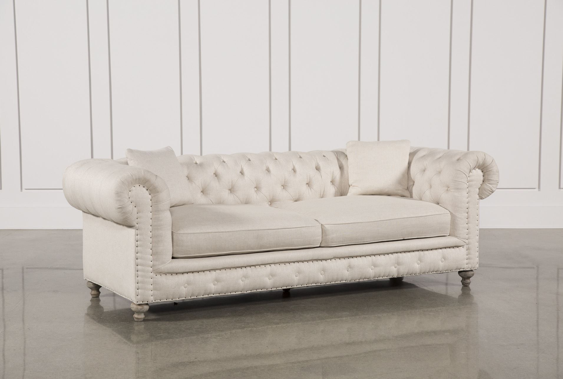Leather Sofa Vs Fabric Sofa Why Each Of Them Is Still Valuable Fabric Sofa Leather Sofa Buy Sofa