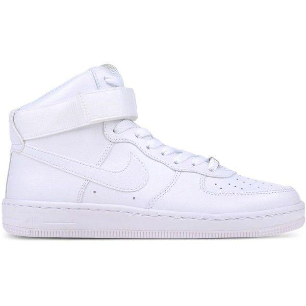 shoes, sneakers, nike, s h o e s
