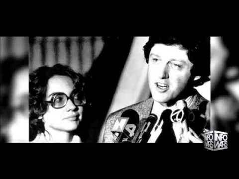 New Clinton Chronicles THIS NEEDS TO GO VIRAL ☮ ☯ ♠ Ω ♤ ♣ ♧ ♥ ♡★ ☆ ☄ ☾ ...