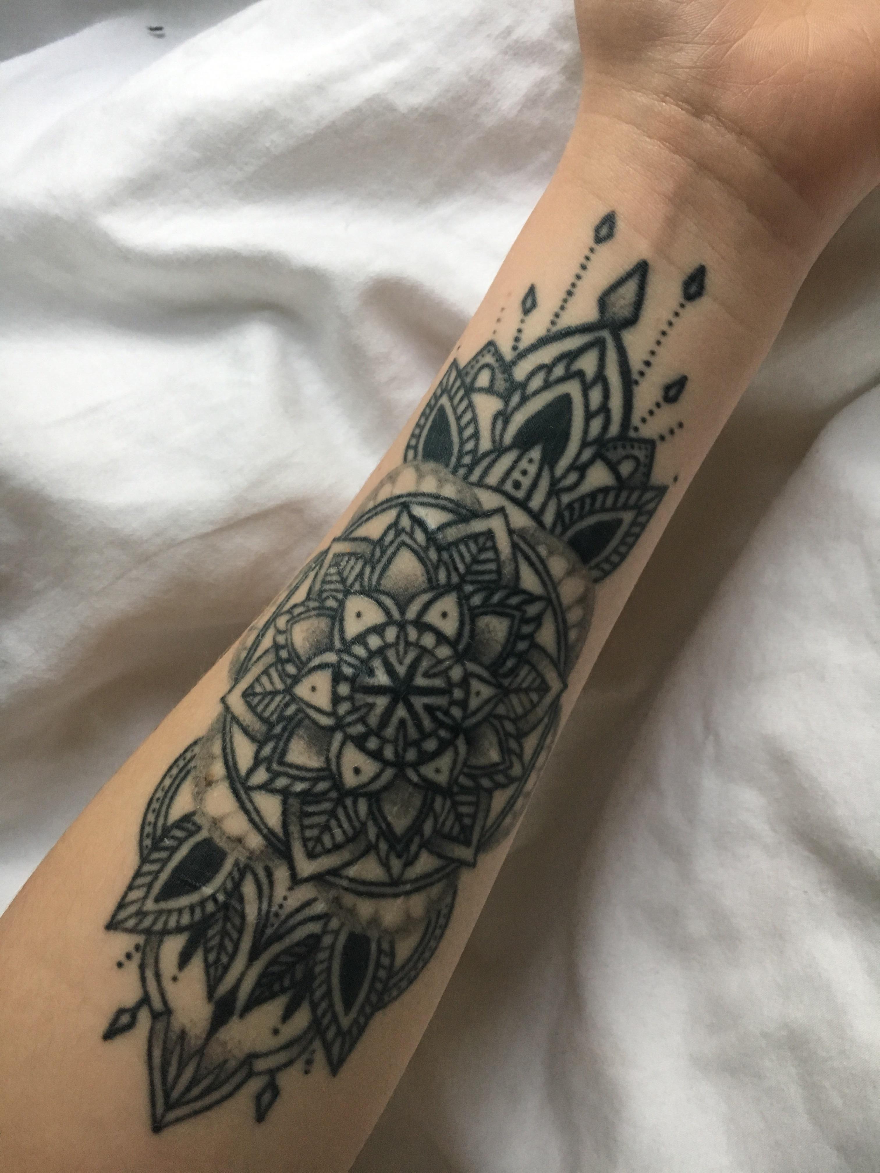 Pin on Tattoos.