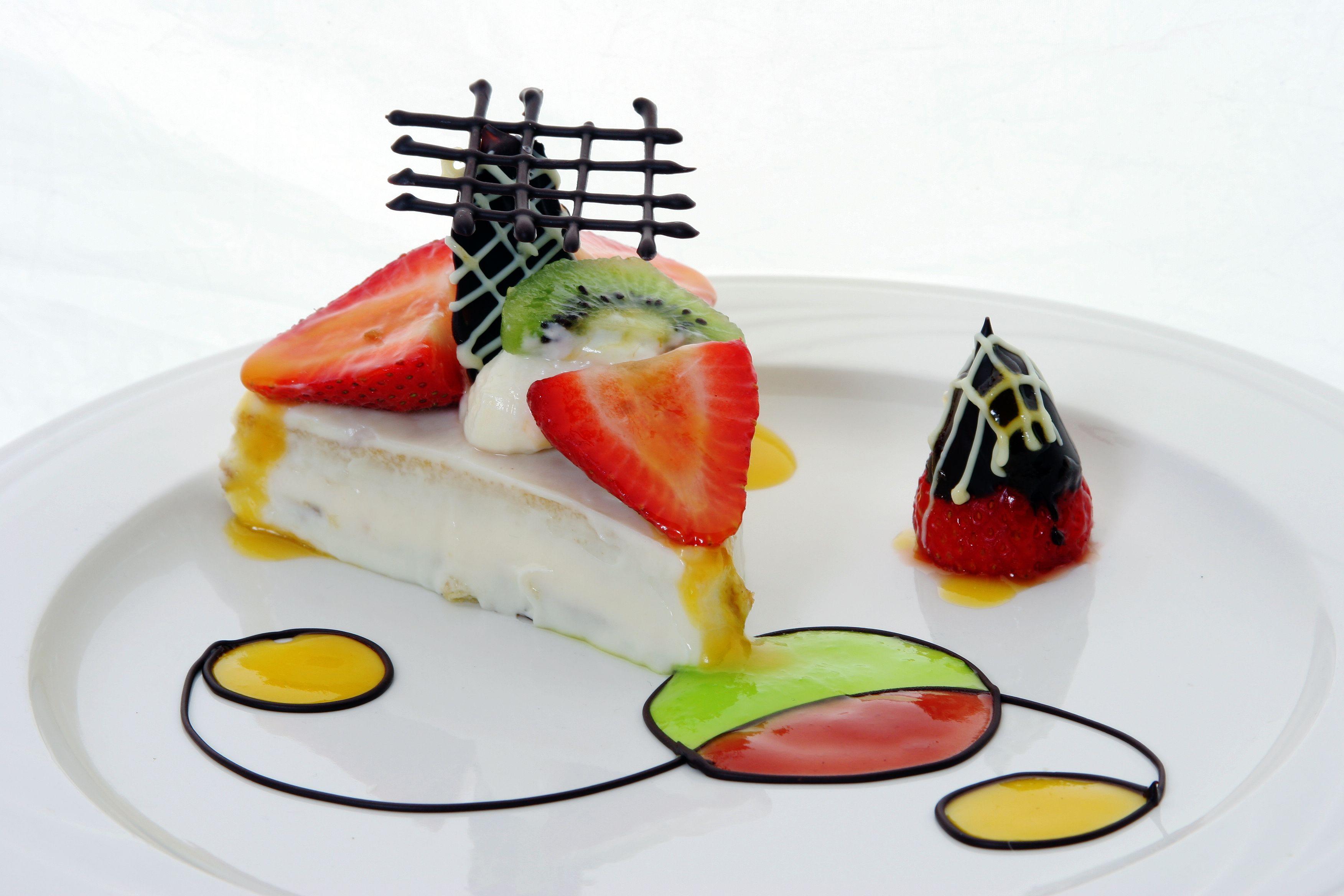 images about un tableau dans l assiette 1000 images about un tableau dans l assiette sauces legumes and dressage