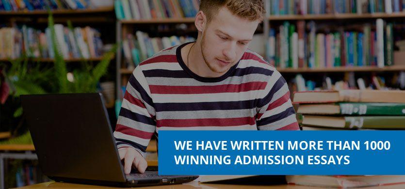Buy academic essay online australia