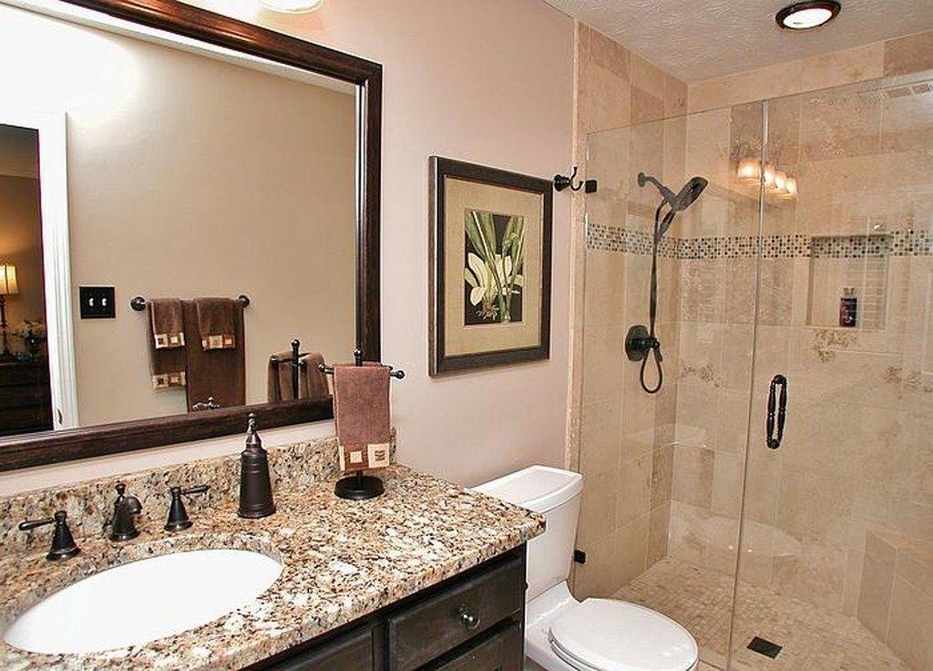 Kohler Devonshire Widespread Bathroom Sink Faucet