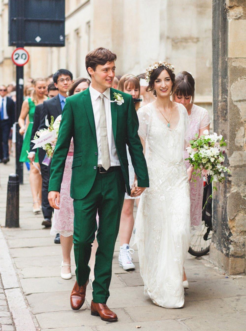 Pin by TIVOL on TIVOL NonTraditional Weddings in 2019
