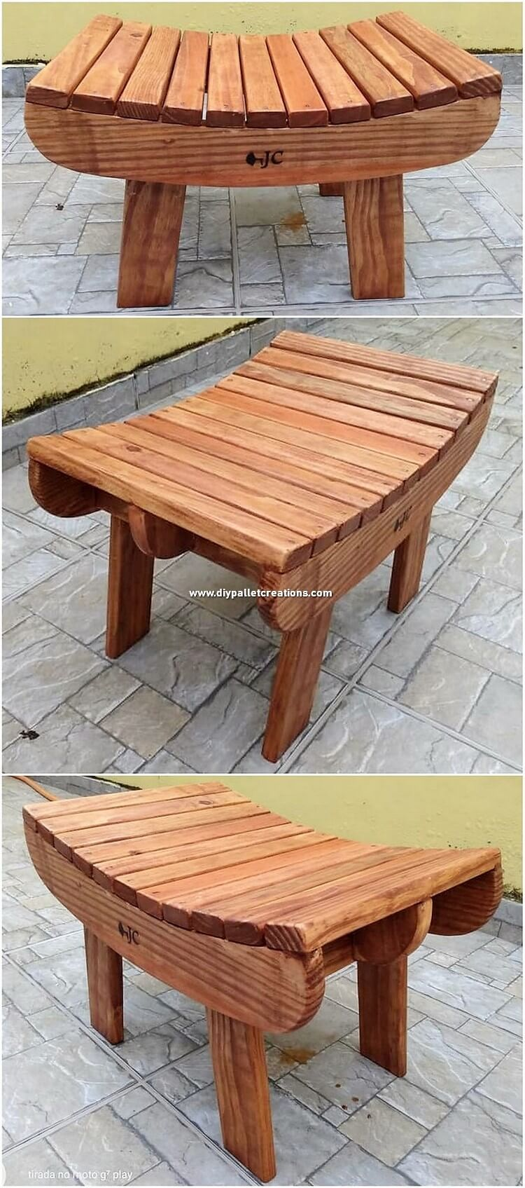 Fanciful Diy Projects Made With Shipping Pallets Diy Pallet Projects In 2021 Pallet Furniture Wood Pallets Pallet Projects
