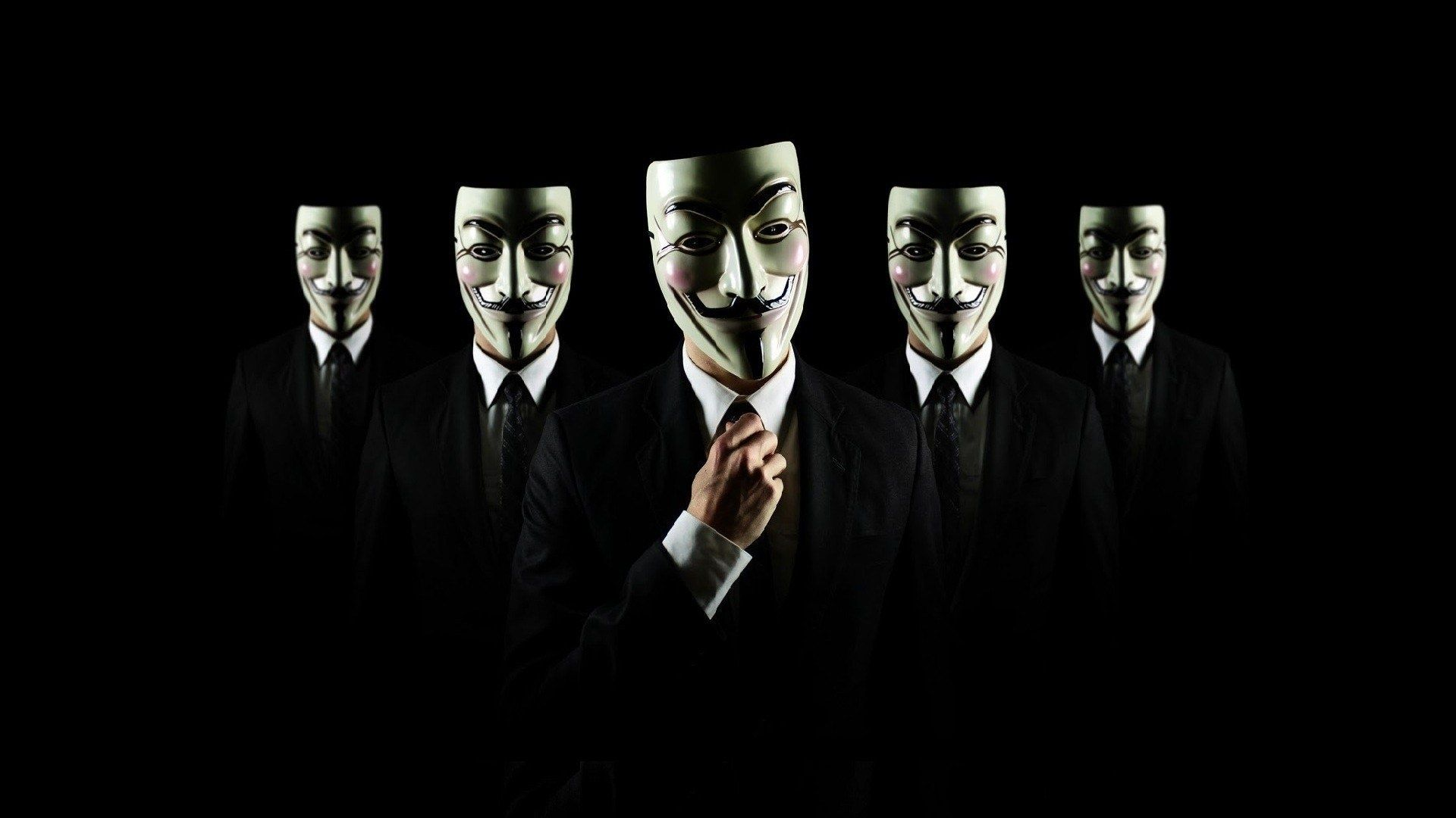 Anonymous Wallpapers : Find best latest Anonymous ...