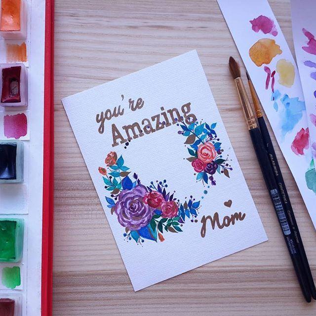 #handmadeTN #drawing #dreamcatcher #acquarelle #акварелле #аквареллебрест #хобби #любовь #любимоедело #рисунок #drawing #dreamcatcher #открыткиназаказ #art