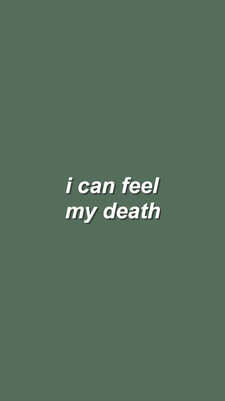 Genji Quotes June 14Th 0024 In A Fight A Katana In My Stomach Will Kill Me