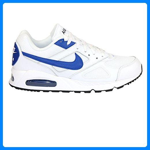 580518 140|Nike Air Max IVO White|41 - Sneakers für frauen ...