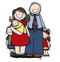 Melonheadz Illustrating Happy Sunday :)   Melonheadz ...