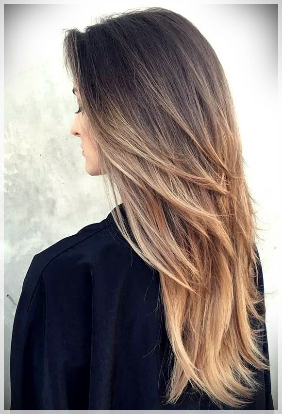 Pin On Women S Haircuts 2019