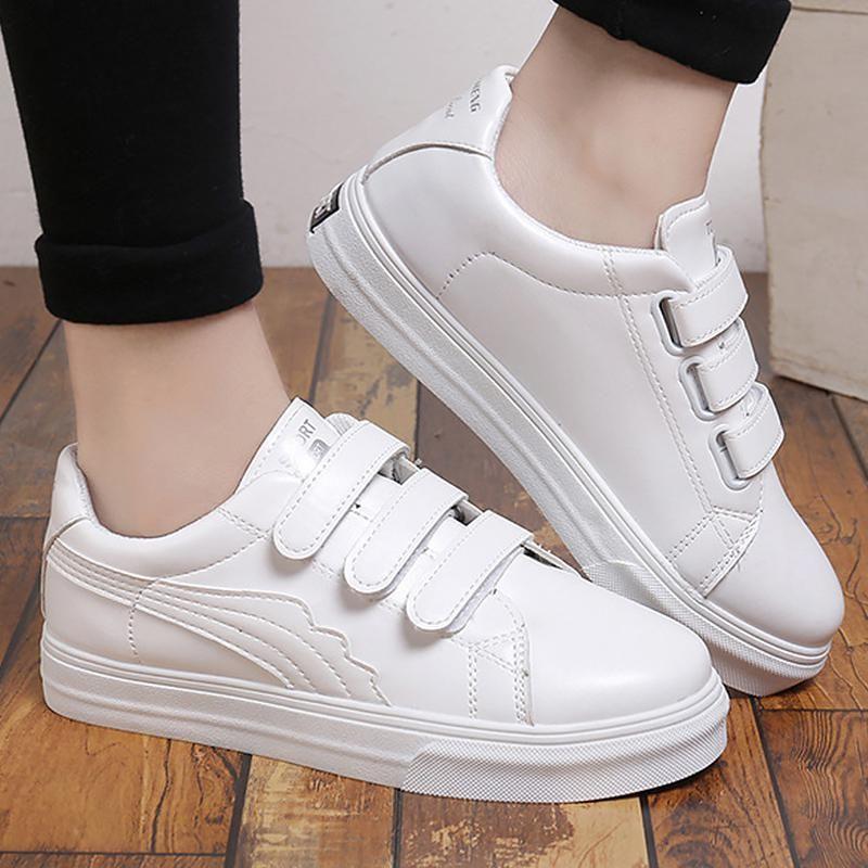 puma platform sneakers donna