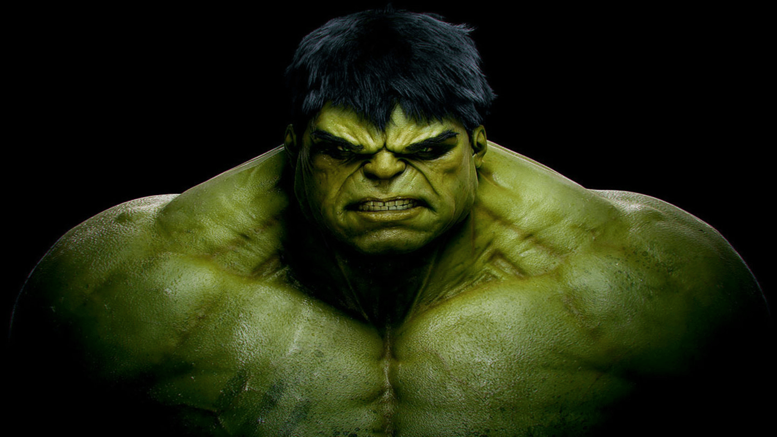 Ultra Hd 4k 8k Fine Hulk Man Hulk Movie Hulk Marvel Incredible Hulk