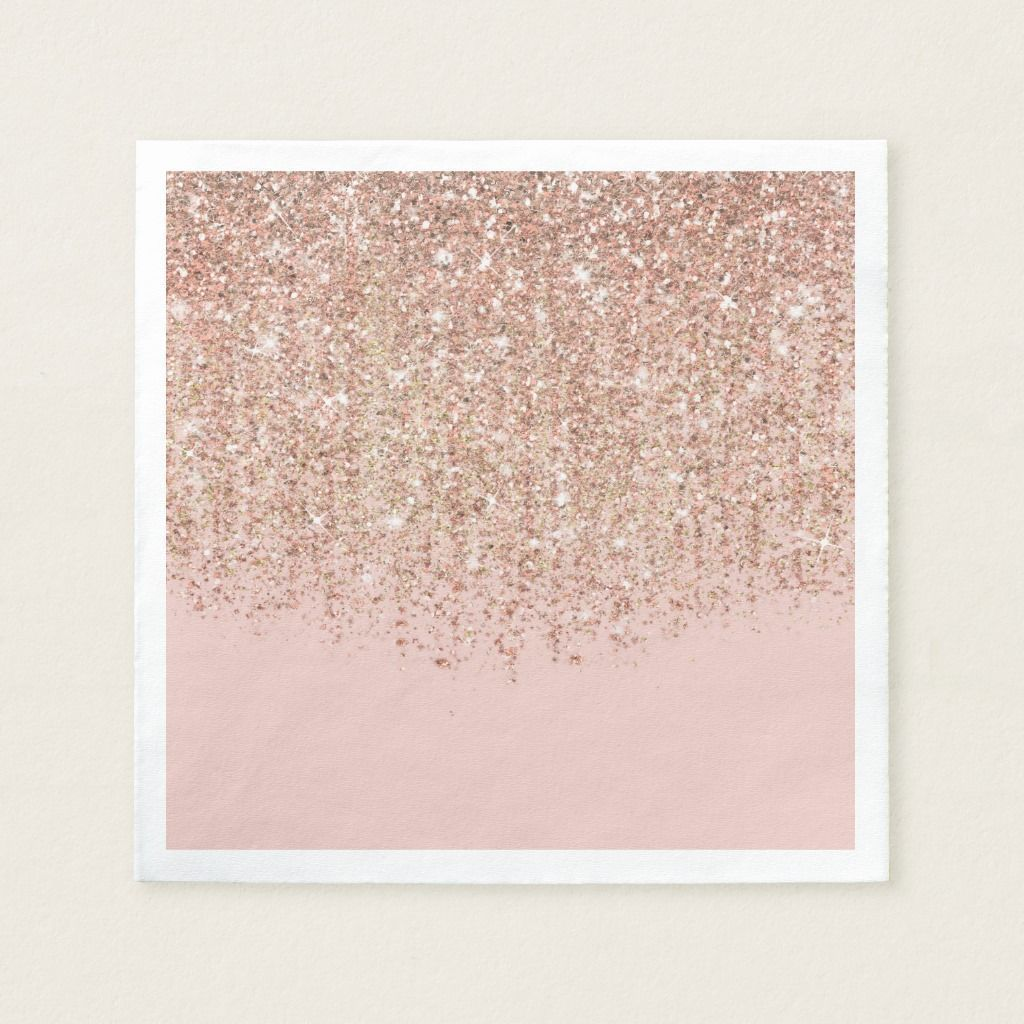 Yoga Kid Images Stock Photos Vectors In 2020 Rose Gold Painting Glitter Wallpaper Glitter Wall