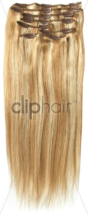 Gorgeous remy human hair extensions next day delivery in uk and gorgeous remy human hair extensions next day delivery in uk and usa 5499 pmusecretfo Image collections