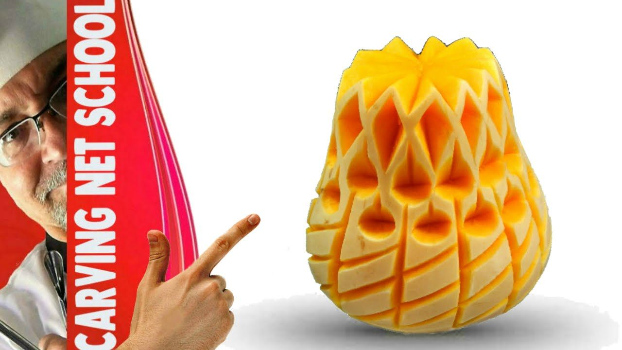 Pin by shainy maiman on fruit pinterest fruit carvings