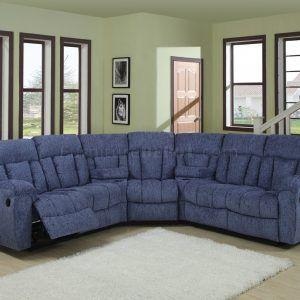 Recliner Sofa New Design Large Size L Shaped Sofa Set Italian Leather Corner Sofa With Reclin Bedroom Furniture Layout Leather Corner Sofa Reclining Sofa Decor