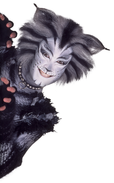 Cats London Palladium Tickets Official Cats West End