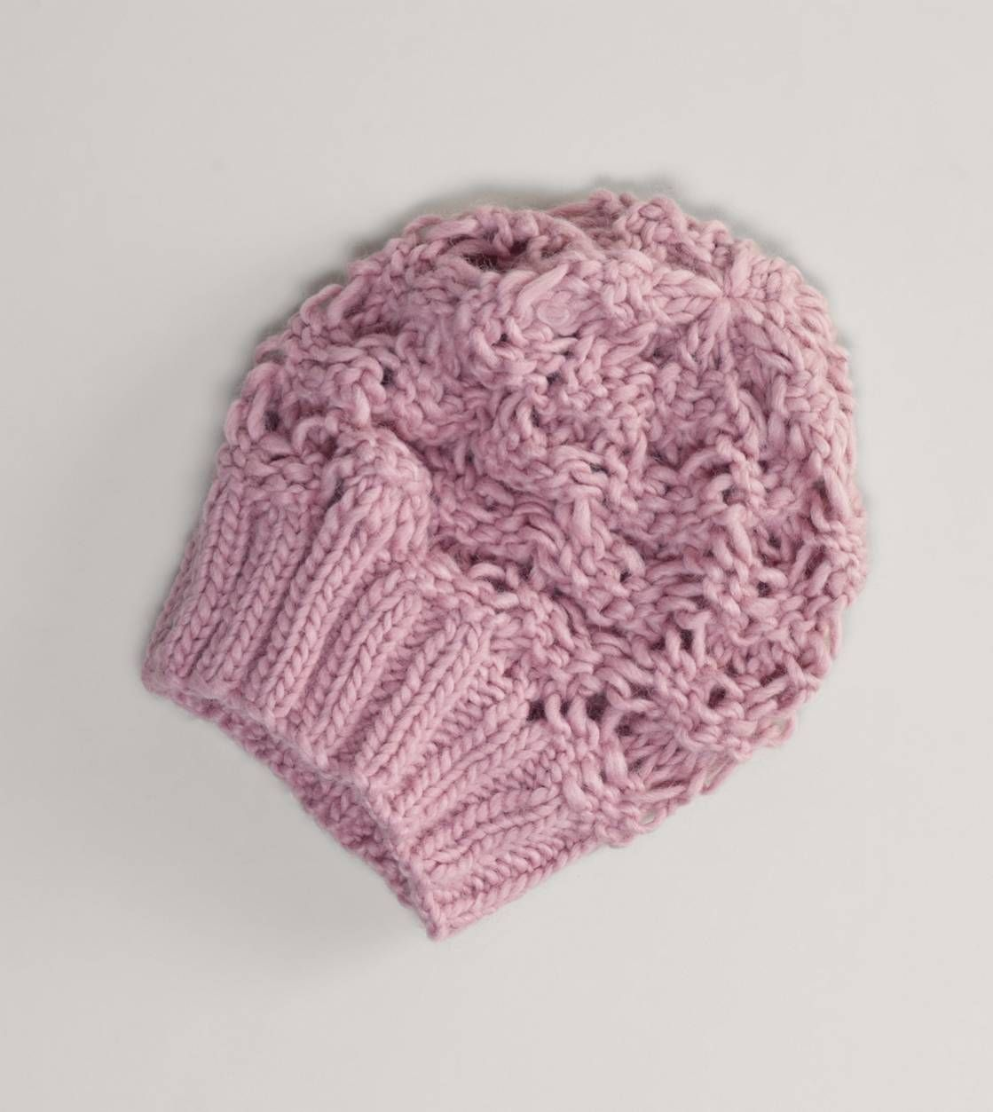 I love everything about this hat and in person it is way more stinky cute.  So beautiful. AEO Open Knit Beanie 98d01b633