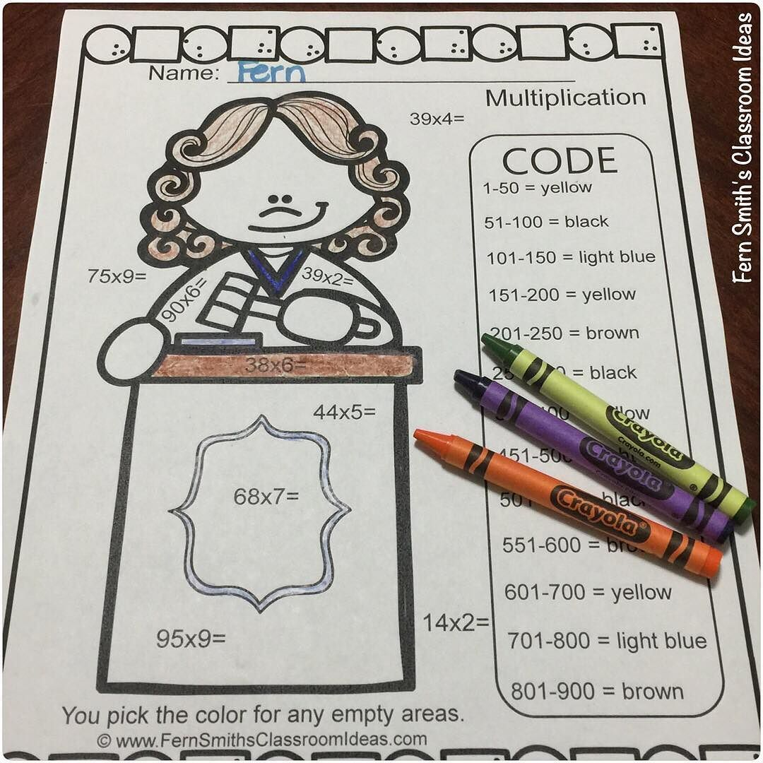 Pin By Fern Smith On Intermediate Math Resources