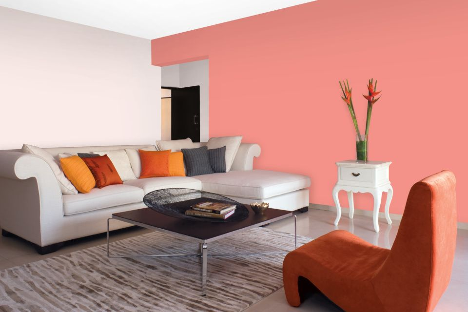 colour shade card for living room sofa sectionals asian paints royale play shades
