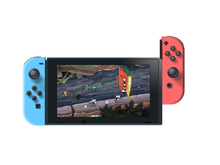 Nintendo Switch 5000 Pesos Nintendo Switch Nintendo Nintendo Switch Case