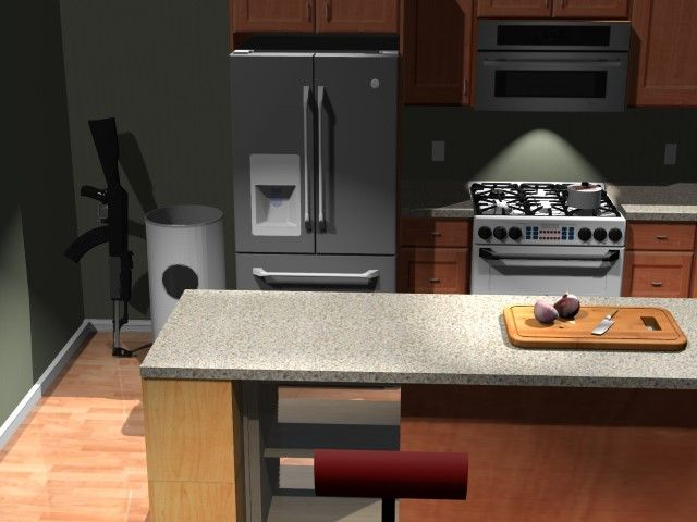 Office Design Software Kitchen Design Custom Kitchens Design