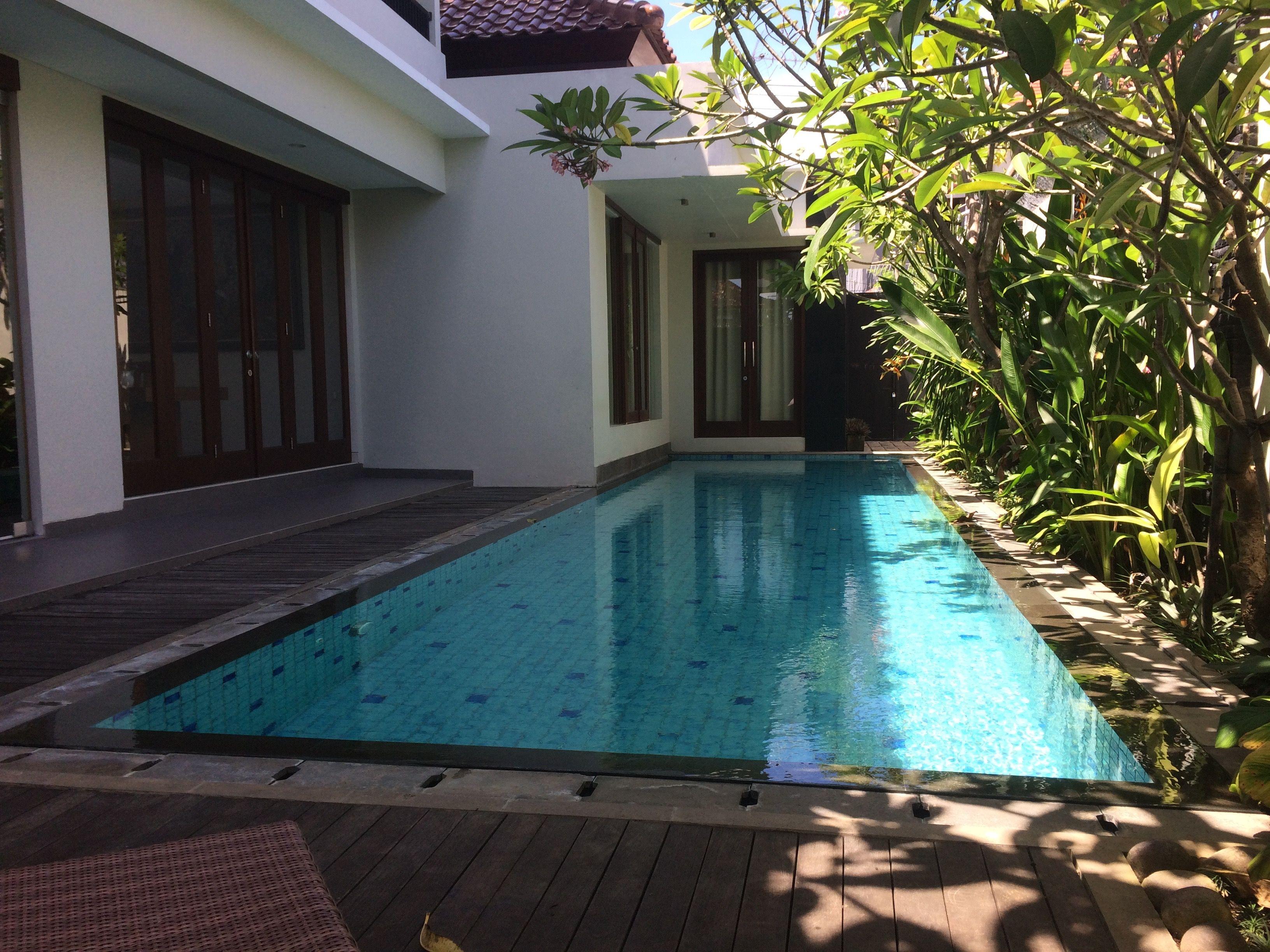 Best Deals Cheap 5 Bedroom Villa In Kuta Villa Bali Kuta