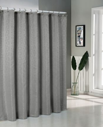Duck River Textile Schillman 70x72 Shower Curtain Bedding Products In 2019 Curtains Colorful Curtains Shower