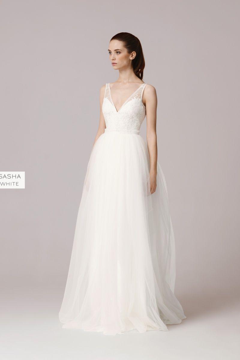 Pin By Kasia Pelka On Mine Dress Code Wedding Wedding Dresses Groom Style Wedding